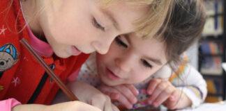 zabawki dla dzieci do edukacji