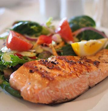 Zdrowe smażenie potraw