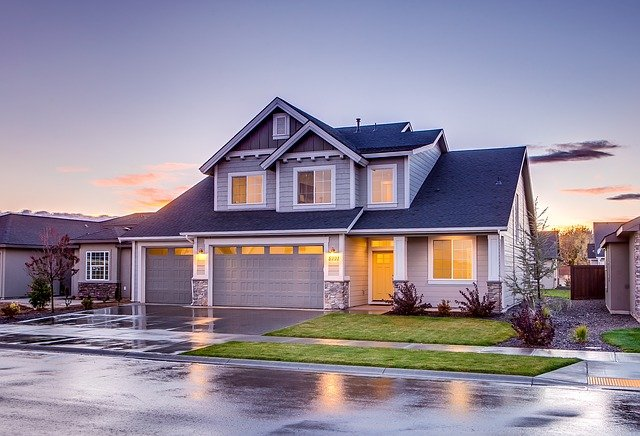 dom, mieszkanie, kupno, wskazówki