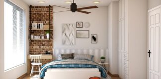 materac, łóżko, sypialnia