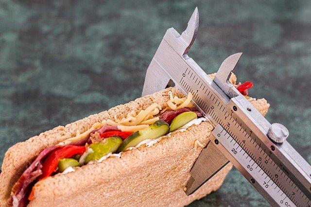 dietetyk, dieta, odchudzanie, waga