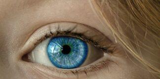 soczewki, wzrok, oczy