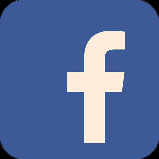 facebook, zarabianie, social media