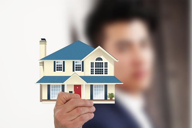 mieszkanie dom sprzedaż