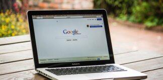 Google, opinie, usuwanie