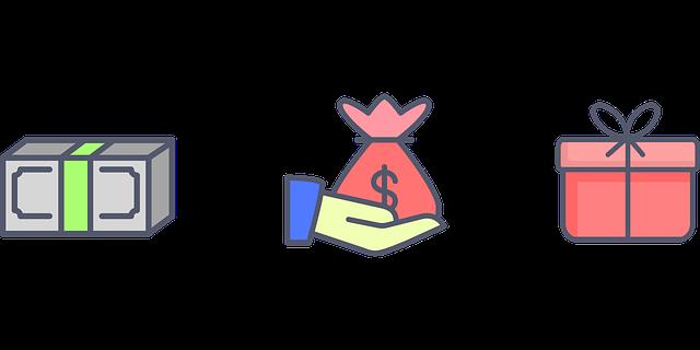 pożyczka, chwilówka, kredyt, pieniądze