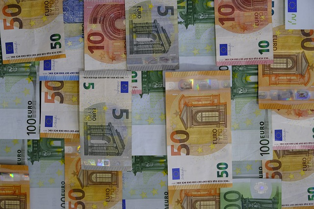 dochód pasywny, pieniądze, zarabianie