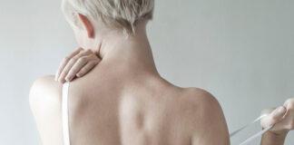 Czym jest usg piersi